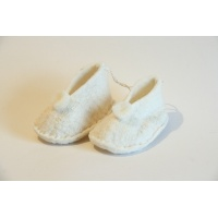 baby_booties_white